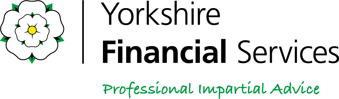 Yorkshire Financial Services Logo